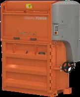 Orwak Power 3420