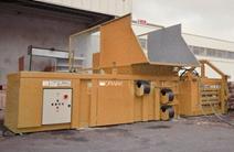 Orwak 2130 AT, 4 kW