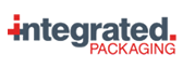 Integrated Packaging Australia
