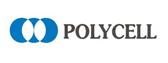 Polycell Australia