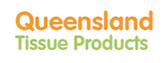 Queensland Tissue Products